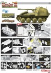 1-35-Sd-Kfz-138-Ausf-M-Marder-III-Initial-Production-w-Stadtgas