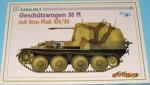 1-35-SdKfz-138-1-Geschutzwagen-38m-mit-3cm-Flak-103-38
