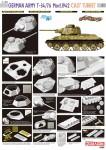 1-35-GRM-T-34-76-1942-CAST-TURRET
