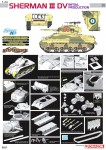 1-35-Sherman-III-DV-Initial-Production