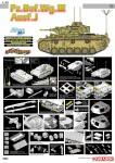 1-35-Pz-Beg-Wg-III-Ausf-J