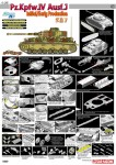 1-35-Pz-Kpfw-IV-Ausf-J-Initial-Early-Production-2-in-1