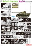1-35-Befehls-Panther-Ausf-G
