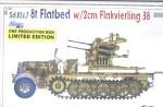 1-35-SD-KFZ-7-8T-FLATBED-W-FLAK-38