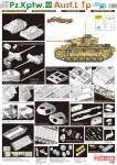 1-35-Pz-Kpw-III-Ausf-L-Tp