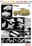 1-35-Sd-Kfz-250-10-NEU-w-3-7cm-PaK