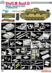 1-35-StuG-III-Ausf-G-Initial-Production-w-Winterketten