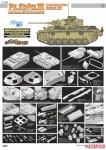 1-35-Pz-Kpfw-III-Ausf-M-Earli-Production