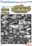 1-35-StuG-III-Ausf-G-Initial-Production
