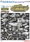 1-35-StuG-III-Ausf-G-Initial-Production