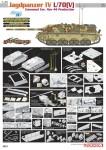 1-35-Jagdpanzer-IV-L-70-V-Command-Ver-Nov-44-Production