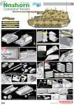 1-35-Sd-Kfz-164-Nashorn-Command-Version