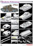 1-35-Neubau-Fahrzeug-Rheinmetall-Fahrgestell-und-Krupp
