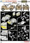 1-35-SAS-4x4-Desert-Raider-w-50cal-M2-Machine-Gun