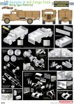 1-35-German-3t-4x2-Cargo-Truck-Early-Type-Platform
