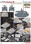 1-35-Pz-Kpfw-III3-7cmT-Ausf-F-Operation-Seelowe