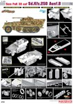 1-35-5cm-Pak-38-auf-Sd-Kfz-250-Ausf-B