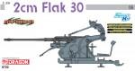 1-35-2cm-Flak-30