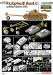 1-35-Pz-Kpfw-II-Ausf-C-w-Mine-Roller-DAK