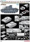 1-35-Sd-Kfz-141-Pz-Kpfw-III-3-7cm-T-Ausf-G