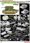 1-35-3-7cm-FlaK-43-auf-Fahrgestell-Pz-Kpfw-III-Ausf-M