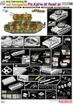 1-35-2cm-Flakvierling-38-auf-Fahrgestell-Pz-Kpfw-III-Ausf-M