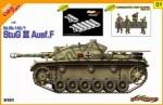 1-35-StuG-III-Ausf-F-Sd-Kfz-142-1