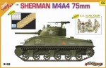 1-35-Sherman-M4A4-75mm