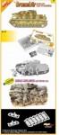 1-35-Sd-Kfz-166-Late-Production-Brummbar