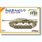 1-35-StuG-III-Ausf-C-D-w-7-5cm-L48