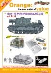 1-35-15cm-Sturm-Infanteriegeschutz-33-Ausf-Pz-III