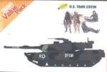 1-35-USMC-M1A1-ABRAMS-W-CREW