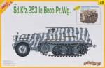1-35-SD-KFZ-253-BEOB-PZ-WG-+-FIGS