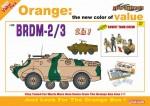 1-35-BRDM-2-3-2-in-1-+-Soviet-Tank-Crew