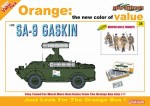 1-35-SA-9-Gaskin-+-Motor-Rifle-Troop