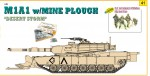 1-35-M1A1-w-Mine-Plough-Desert-Storm-+-1st-Infantry-Division-Big-Red-One
