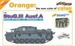 1-35-StuG-III-Ausf-A-Michael-Wittmann-+-Panzermeyer-LAH-Division