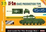 1-35-JS-2m-ChZK-PRODUCTION-TYPE-with-Magic-Track-+-Soviet-Gen2-weapons