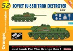 1-35-Soviet-SU-85M-Tank-Destroyer-with-Magic-Track-+-Soviet-Infantry-Equipment