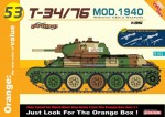 1-35-T-34-76-Mod-1940-+-GEN2-Soviet-Infantry-Weapons
