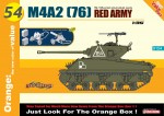 1-35-M4A2-76-Red-Army-+-Maxim-Machine-Gun