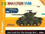1-35-M4A176W-VVSS