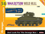1-35-M4A375W-Welded-Hull