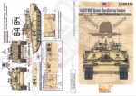 1-16-3rd-ACR-M1A2-Abrams-OIF