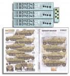 1-35-5-SS-Pz-Div-Wiking-Sd-Kfz-251-Generics