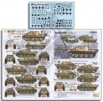 1-35-Jagdpanther-Sd-Kfz-173