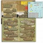1-35-Soviet-Lend-Lease-Matildas