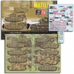 1-35-Australian-Matildas-Part2