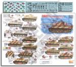 1-35-Schwere-PzAbt-505-Tiger-Is