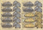 1-35-LAH-Panzer-IV-Ausf-F1-and-F2s-and-HG-Panzer-IV-Ausf-Gs